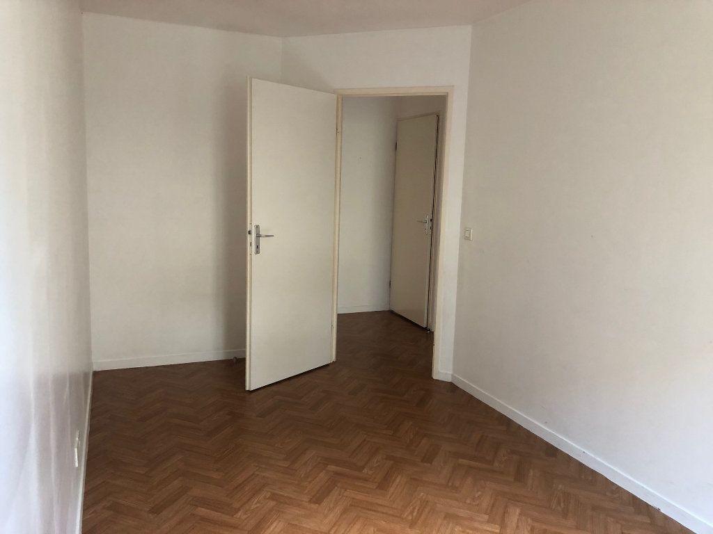 Appartement à louer 3 60m2 à Claye-Souilly vignette-10