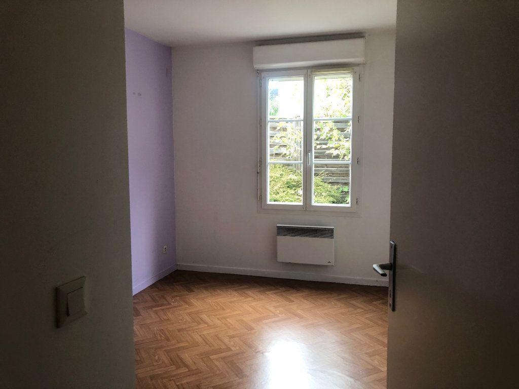Appartement à louer 3 60m2 à Claye-Souilly vignette-12