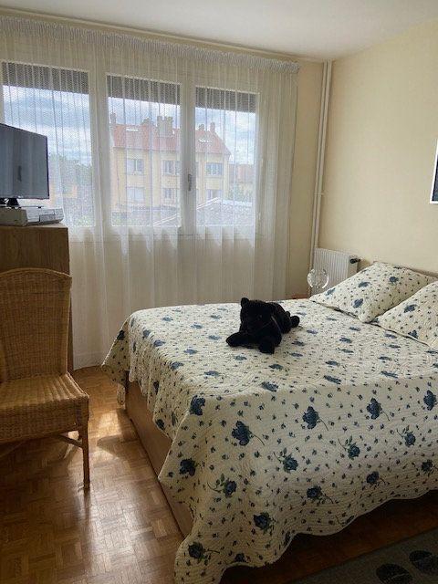 Appartement à vendre 4 77.88m2 à Champigny-sur-Marne vignette-5