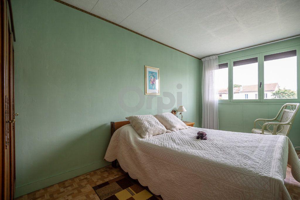 Appartement à vendre 4 77.88m2 à Champigny-sur-Marne vignette-6
