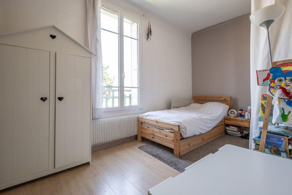 Maison à vendre 4 85m2 à Champigny-sur-Marne vignette-4