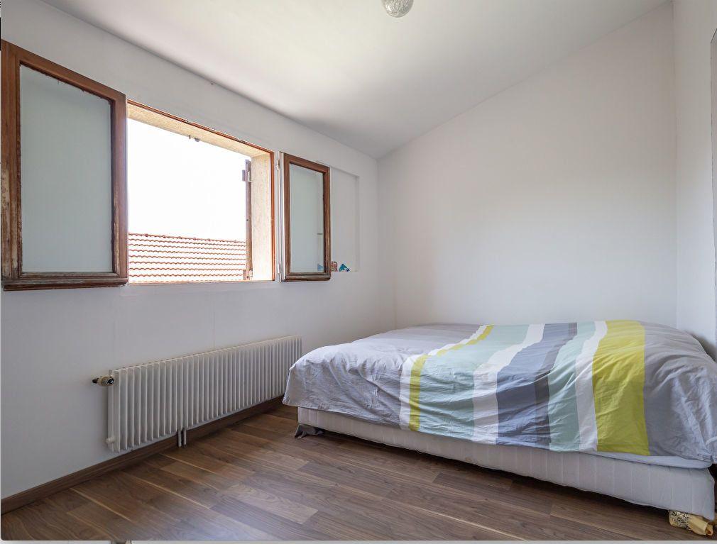 Maison à vendre 4 85m2 à Champigny-sur-Marne vignette-7