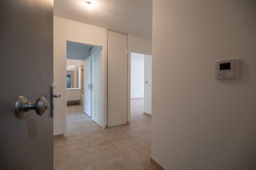 Appartement à louer 4 70.97m2 à Joinville-le-Pont vignette-1