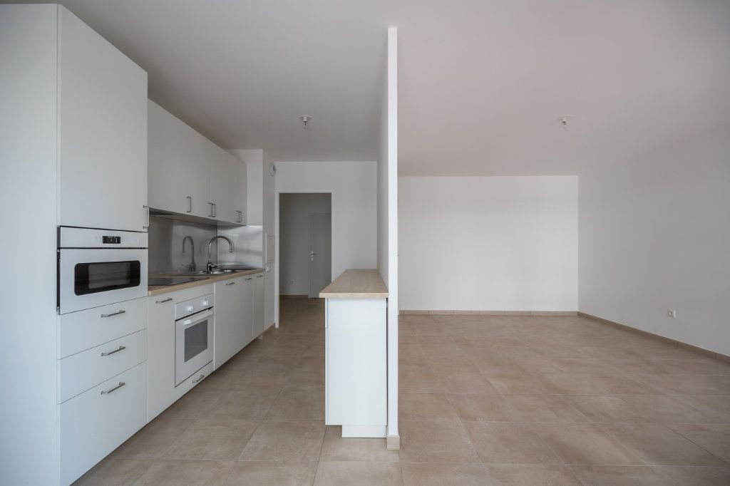 Appartement à louer 4 70.97m2 à Joinville-le-Pont vignette-2