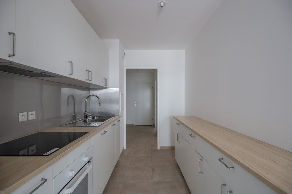 Appartement à louer 4 70.97m2 à Joinville-le-Pont vignette-4