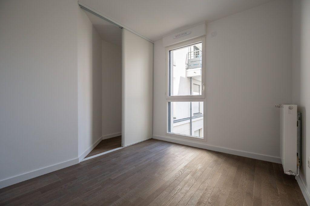 Appartement à louer 4 70.97m2 à Joinville-le-Pont vignette-7