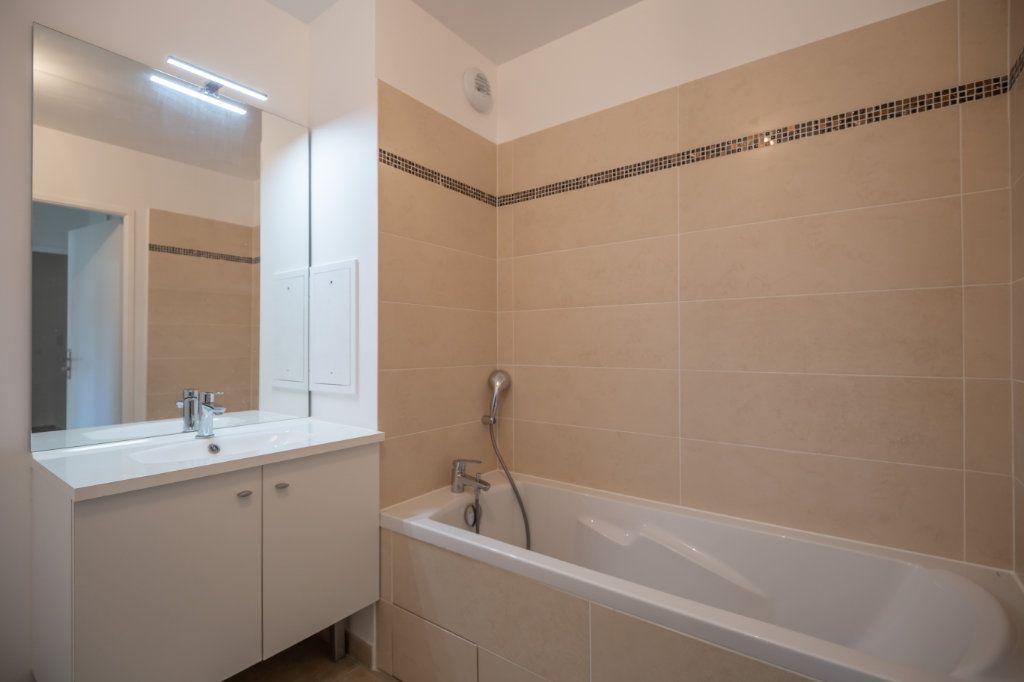 Appartement à louer 4 70.97m2 à Joinville-le-Pont vignette-10