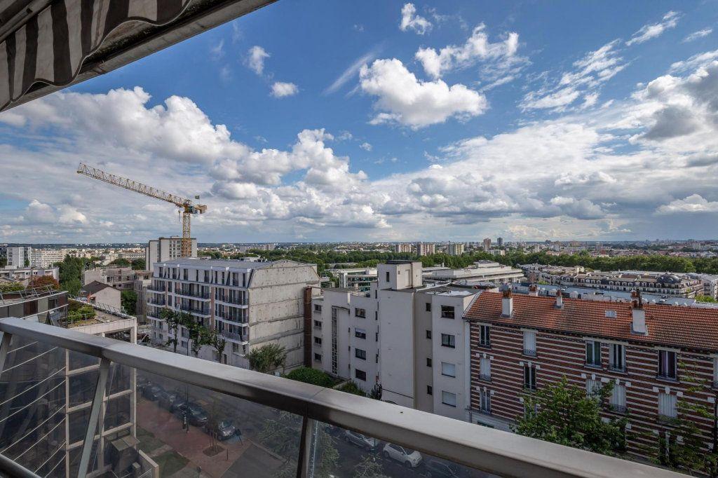 Appartement à vendre 3 70m2 à Saint-Maurice vignette-7
