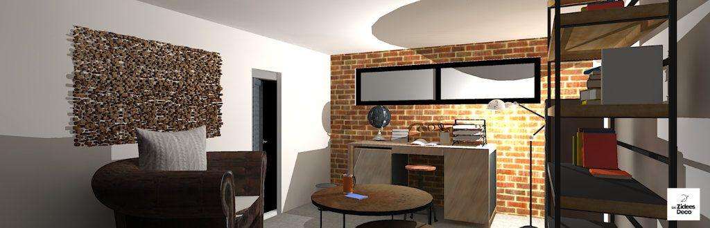 Appartement à vendre 2 29m2 à Champigny-sur-Marne vignette-7
