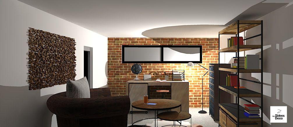 Maison à vendre 2 29m2 à Champigny-sur-Marne vignette-7