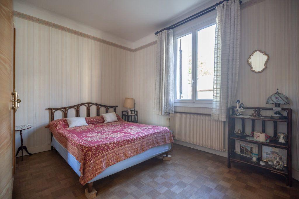 Maison à vendre 4 69.6m2 à Champigny-sur-Marne vignette-5