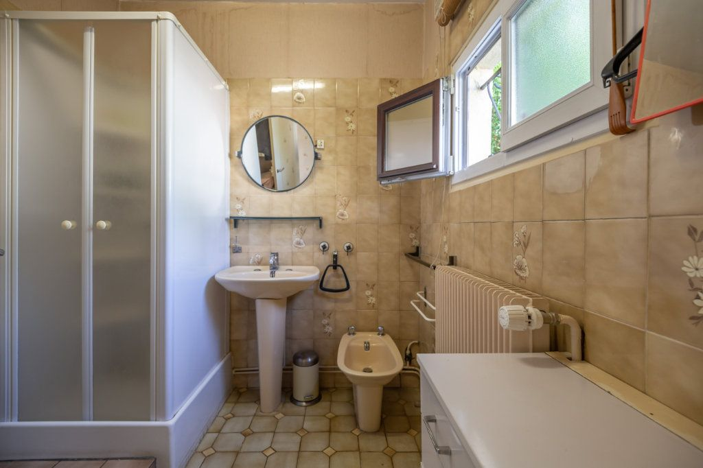 Maison à vendre 4 69.6m2 à Champigny-sur-Marne vignette-7