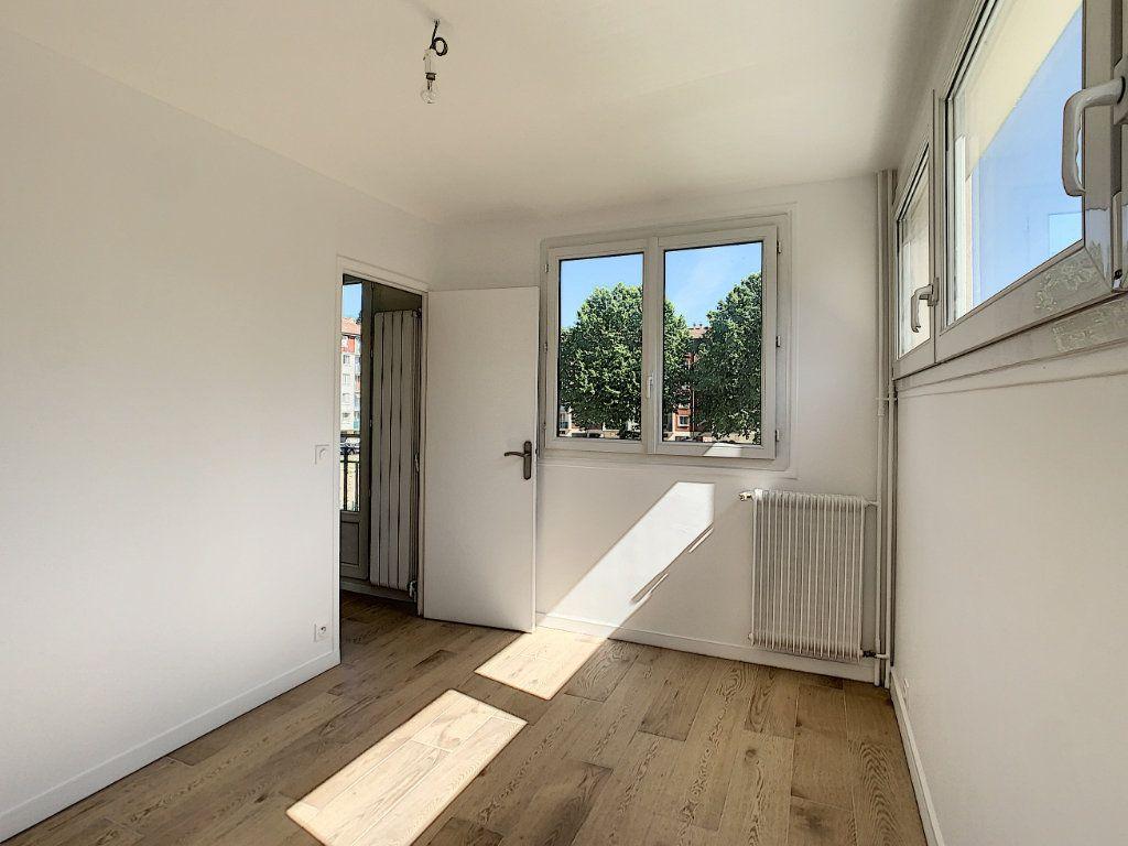 Appartement à louer 3 51.98m2 à Champigny-sur-Marne vignette-7