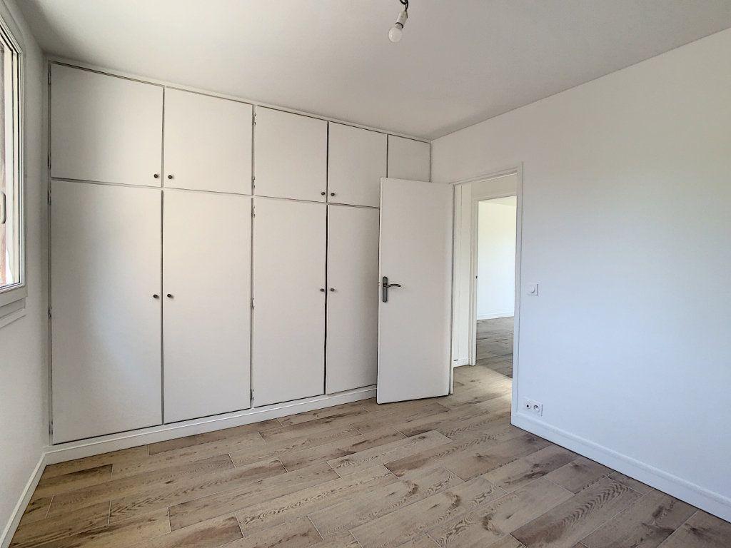 Appartement à louer 3 51.98m2 à Champigny-sur-Marne vignette-9