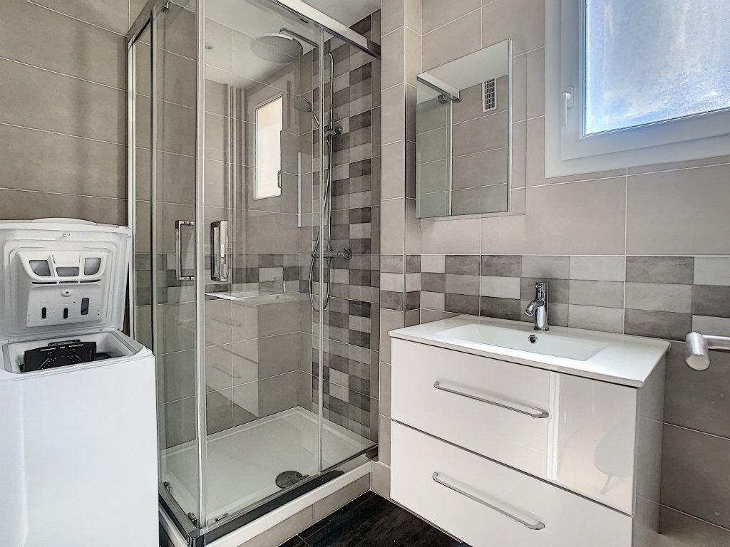 Appartement à louer 3 51.98m2 à Champigny-sur-Marne vignette-10