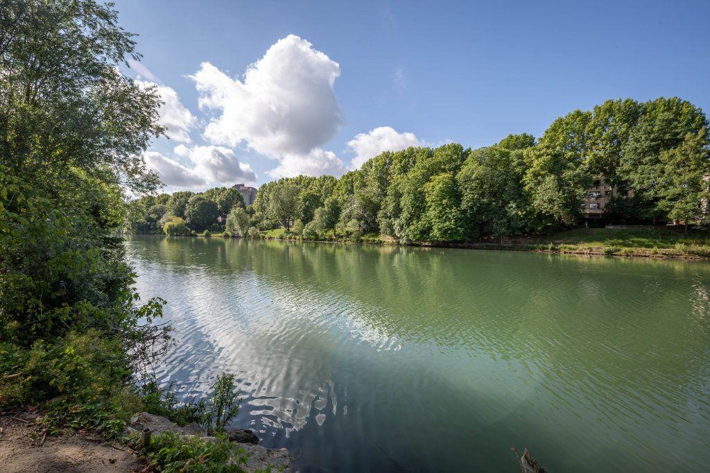 Appartement à vendre 4 65.4m2 à Champigny-sur-Marne vignette-7
