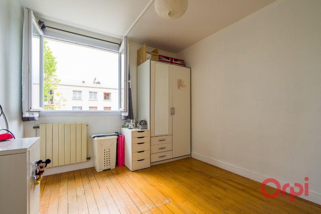 Appartement à vendre 4 64m2 à Champigny-sur-Marne vignette-6
