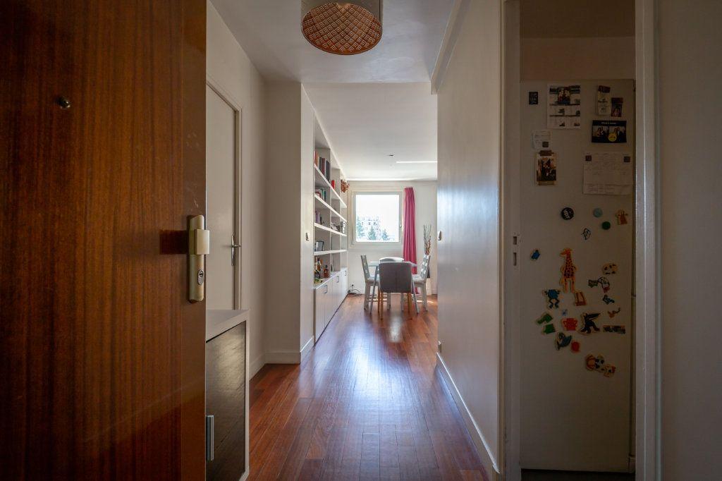 Appartement à vendre 3 75m2 à Paris 11 vignette-7