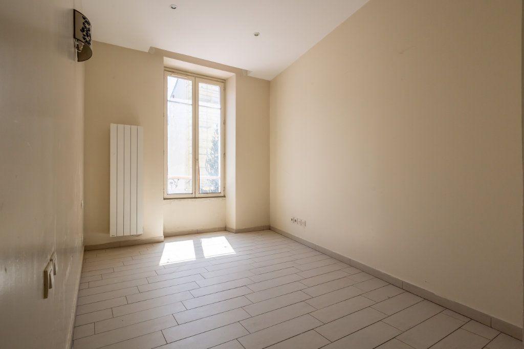 Appartement à vendre 3 54m2 à Saint-Maurice vignette-2