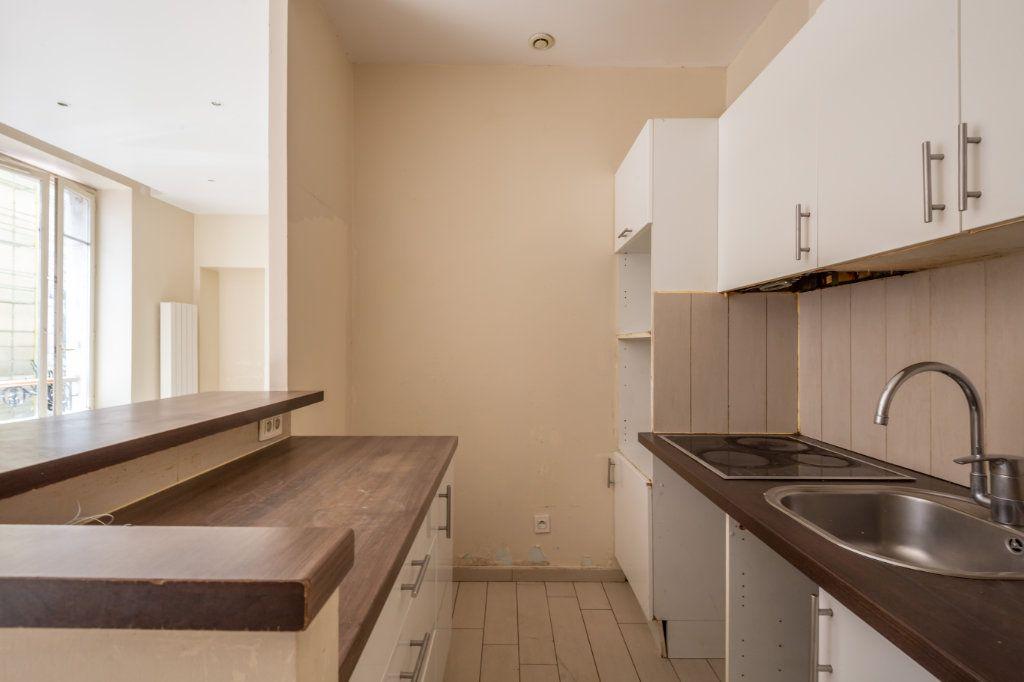 Appartement à vendre 3 54m2 à Saint-Maurice vignette-6