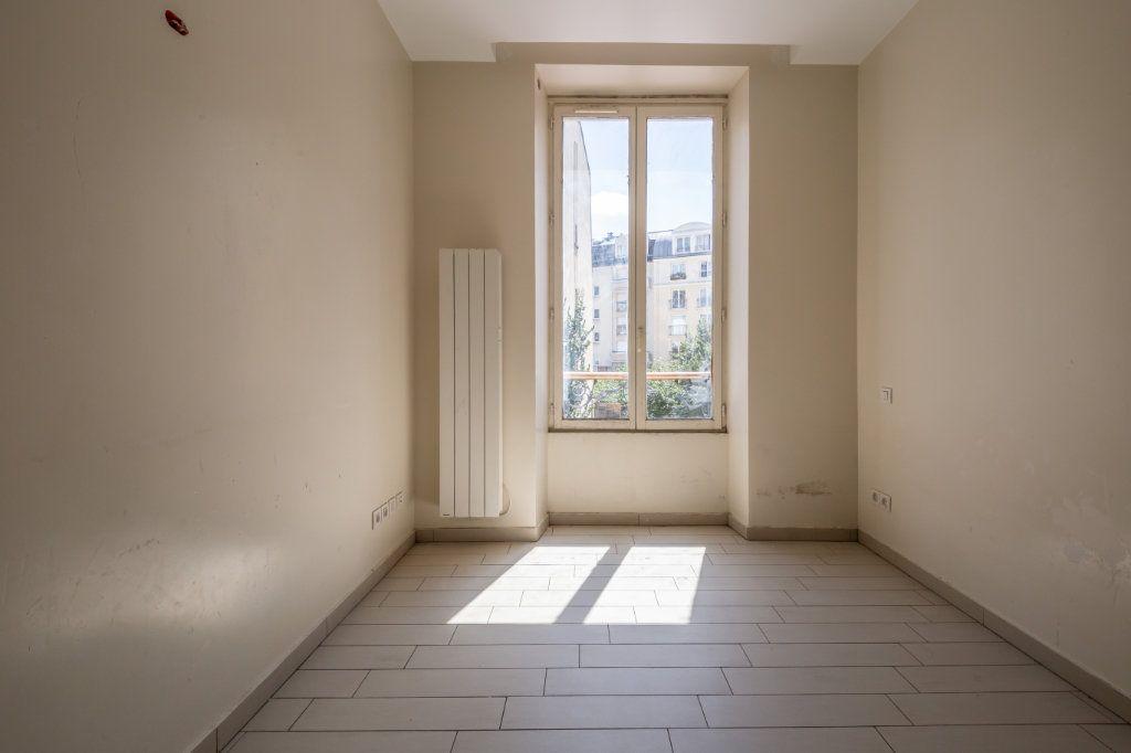 Appartement à vendre 3 54m2 à Saint-Maurice vignette-7