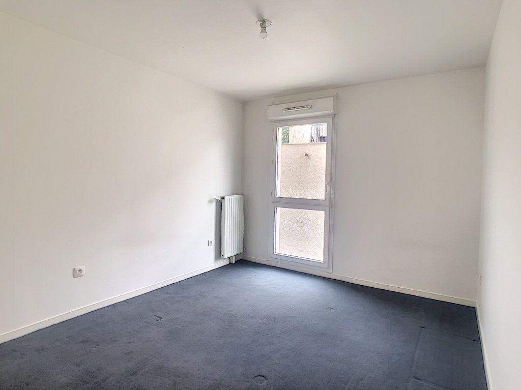 Appartement à louer 3 64.9m2 à Champigny-sur-Marne vignette-10