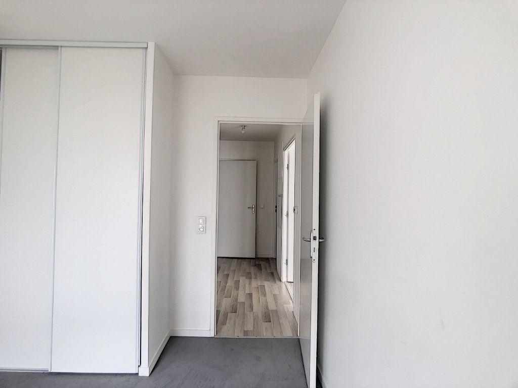 Appartement à louer 3 64.9m2 à Champigny-sur-Marne vignette-11