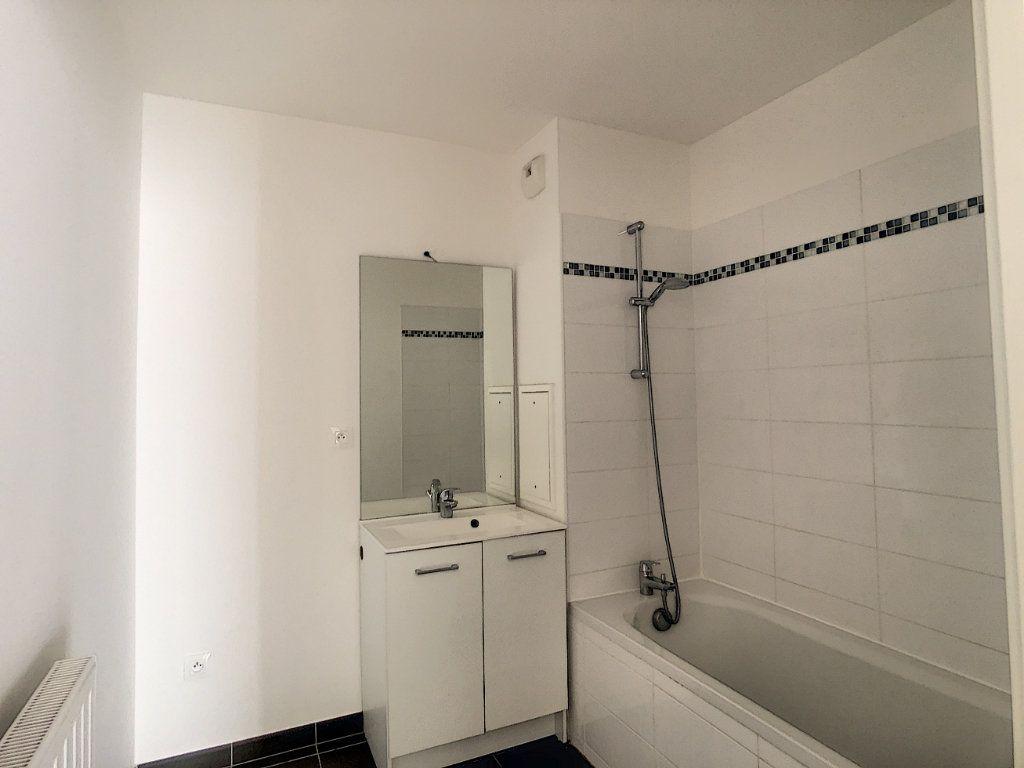 Appartement à louer 3 64.9m2 à Champigny-sur-Marne vignette-13