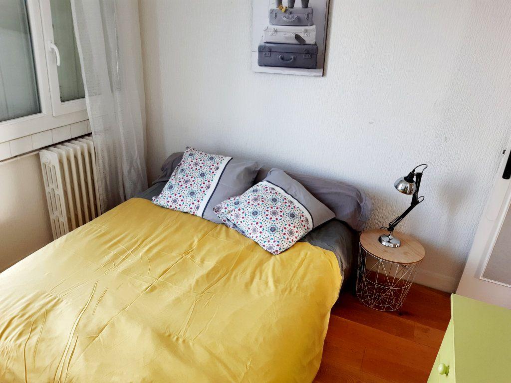 Appartement à louer 3 57m2 à Limoges vignette-4