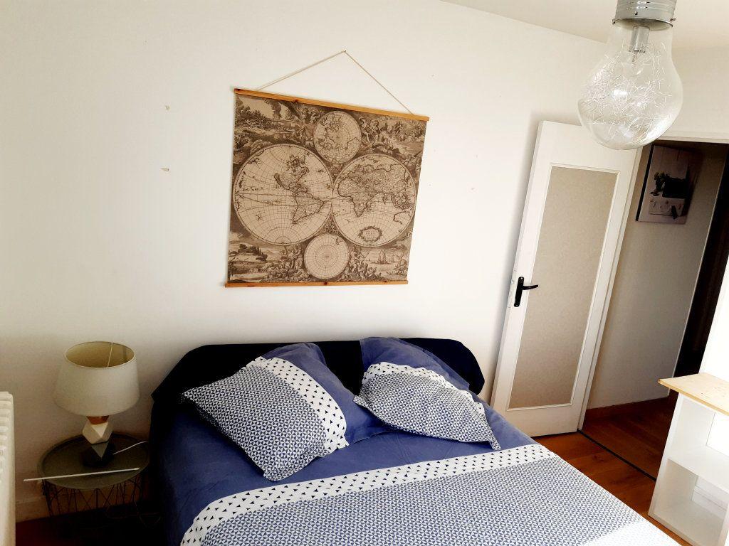 Appartement à louer 3 57m2 à Limoges vignette-6