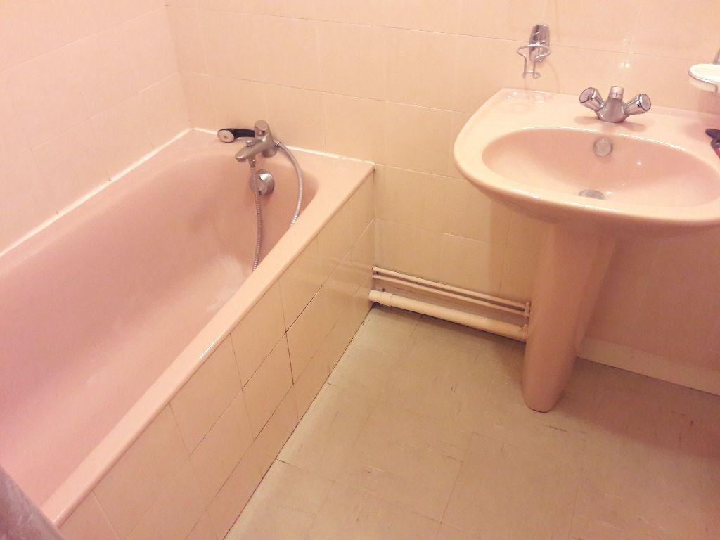 Appartement à louer 2 46.23m2 à Limoges vignette-6