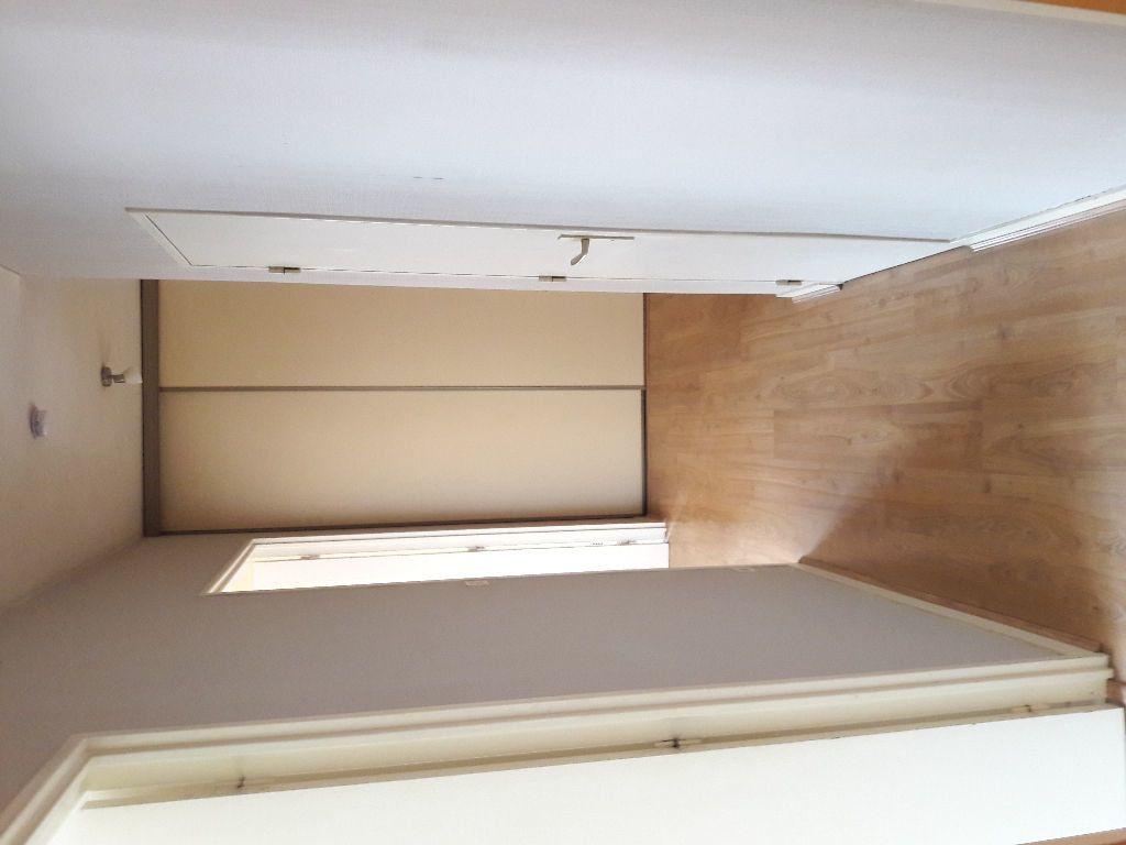 Appartement à louer 2 46.23m2 à Limoges vignette-7