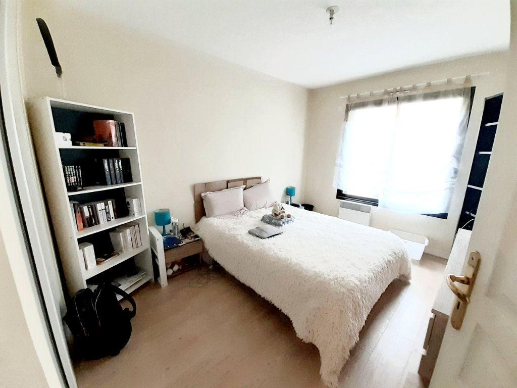 Appartement à louer 3 63.47m2 à Limoges vignette-3