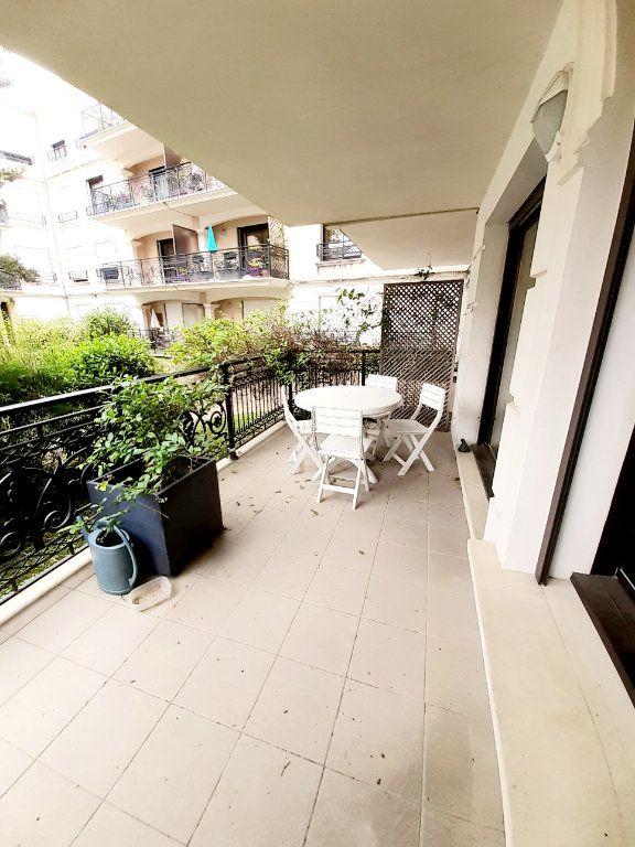 Appartement à louer 3 63.47m2 à Limoges vignette-5