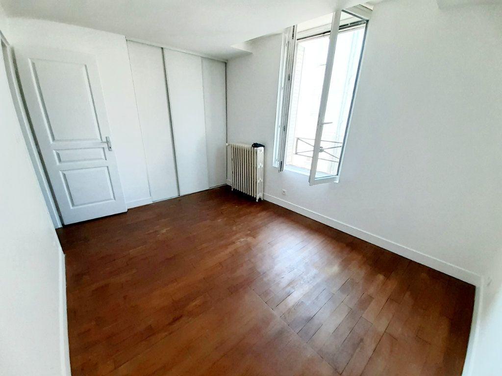 Appartement à louer 4 80.7m2 à Limoges vignette-5