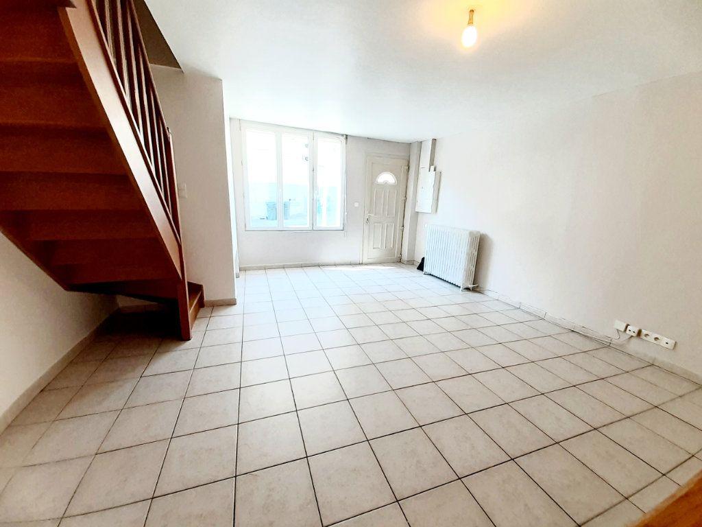 Appartement à louer 4 80.7m2 à Limoges vignette-11