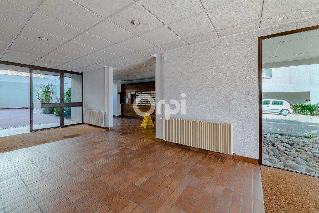 Appartement à louer 4 76.9m2 à Limoges vignette-9