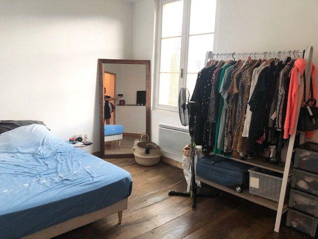 Appartement à louer 3 80m2 à Limoges vignette-4