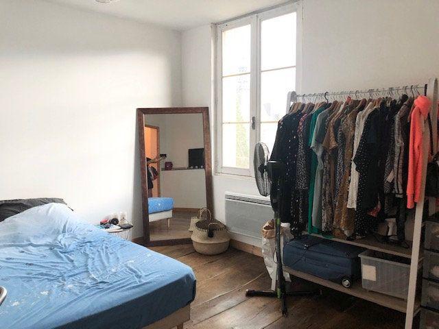 Appartement à louer 3 80m2 à Limoges vignette-5