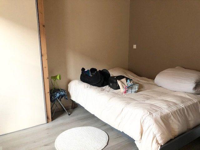 Appartement à louer 3 80m2 à Limoges vignette-6