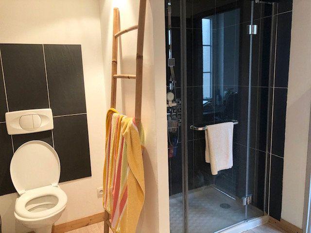 Appartement à louer 3 80m2 à Limoges vignette-8