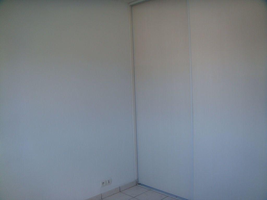 Appartement à louer 2 44m2 à Mont-de-Marsan vignette-6