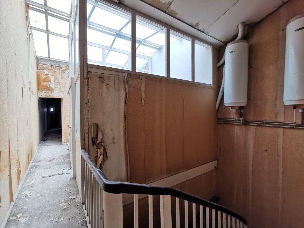 Immeuble à vendre 0 0m2 à Mont-de-Marsan vignette-9