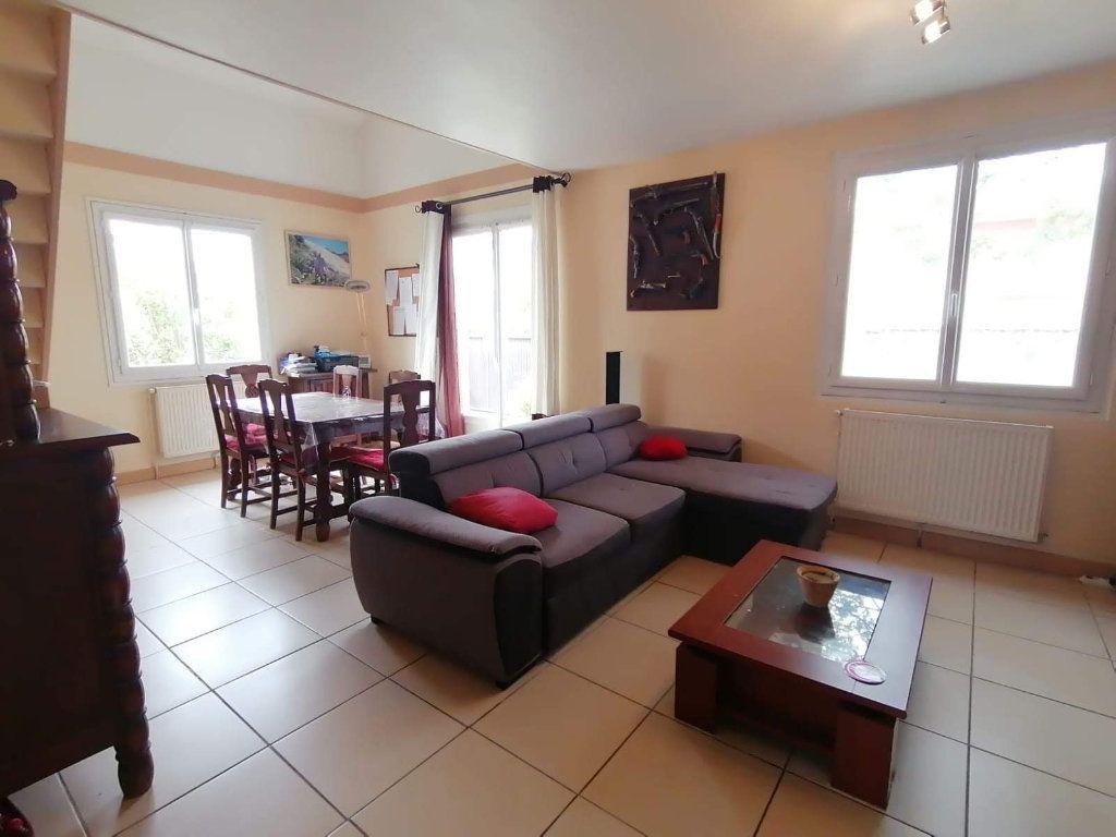 Maison à vendre 5 100m2 à Mont-de-Marsan vignette-2