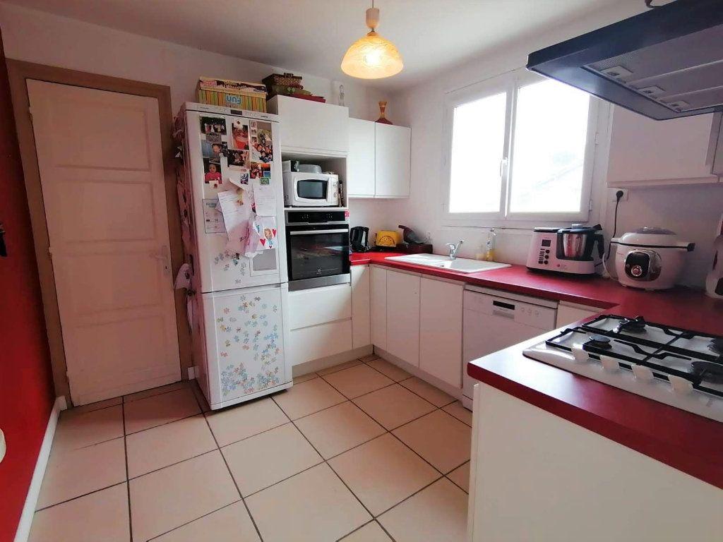 Maison à vendre 5 100m2 à Mont-de-Marsan vignette-3