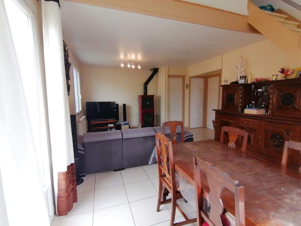 Maison à vendre 5 100m2 à Mont-de-Marsan vignette-4