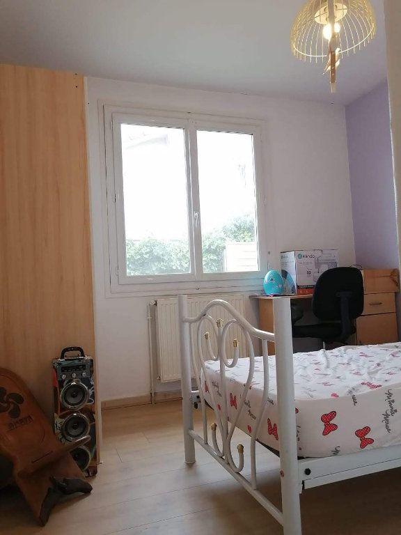 Maison à vendre 5 100m2 à Mont-de-Marsan vignette-5