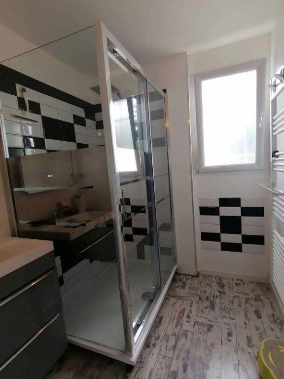Maison à vendre 5 100m2 à Mont-de-Marsan vignette-6