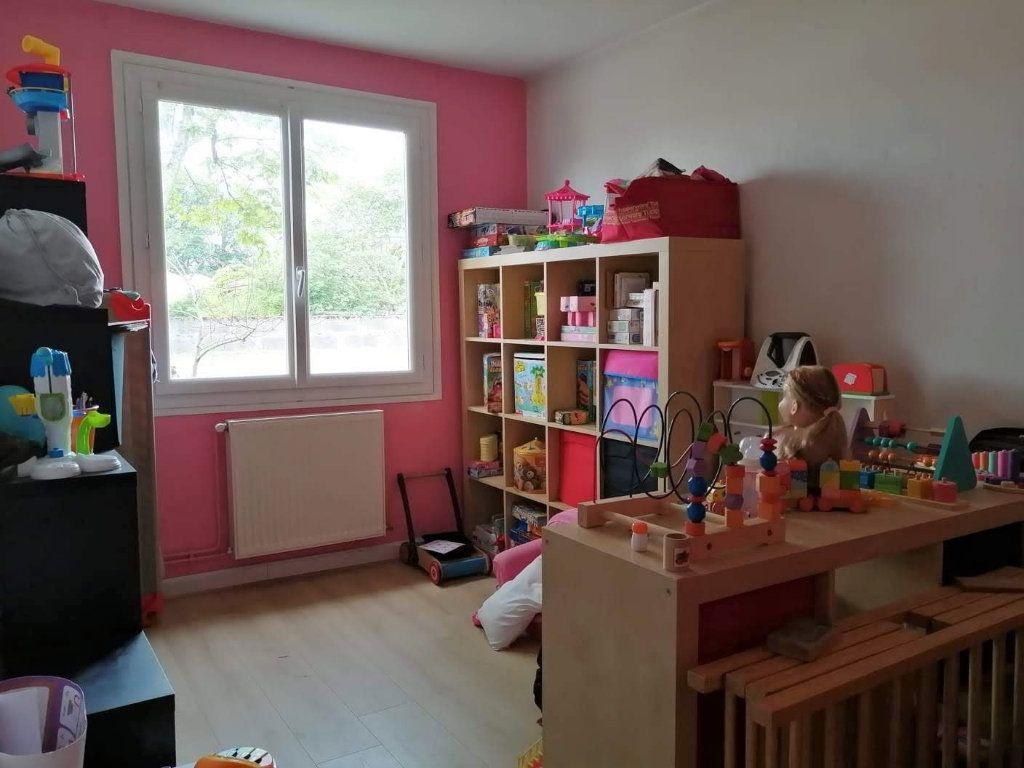 Maison à vendre 5 100m2 à Mont-de-Marsan vignette-7