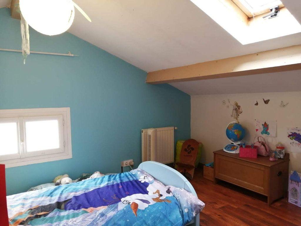 Maison à vendre 5 100m2 à Mont-de-Marsan vignette-10